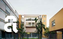edifici