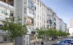 Consorci Metropolità de l'Habitatge
