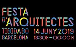 FESTA D'ARQUITECTES