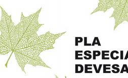 devesa_debat_Girona_arquitectes