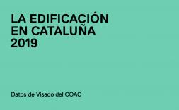 Edificación Cataluña