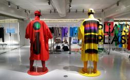 Retail Design Institute Spain