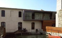 Visita a l'Alt Empordà i al Gironès