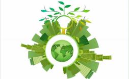 Logo bioeconomics