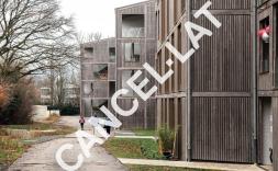 habitatges cooperatius Rigaud 55