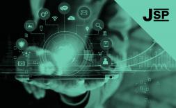 Jornada de Suport Professional: Digitalització i Facility Management