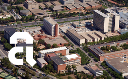 campus universitari