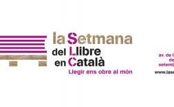 En el marc de la Setmana del llibre en català, 100 anys dels arquitectes  Bonet, Coderch, Moragas i Pratmarsó, al COAC.