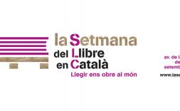 """En el marc de la Setmana del llibre en català, presentació de """"Revistes d'Arquitectura""""."""