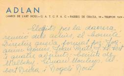 pagina arxiu adlan