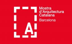 3a edició de la Mostra d'Arquitectura de Barcelona