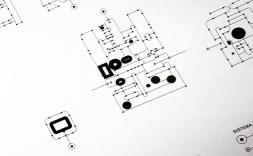 Síntesis Arquitectòniques | Desmuntant la Secció Alemanya, a Girona