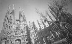 "Nova pedalada: ""Domus Dei. Església i Ciutat"""
