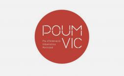 POUM Vic