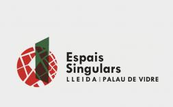 """Exposició dels projectes presentats al Concurs d'idees """"Espais Singulars - Palau de Vidre"""" de Lleida"""