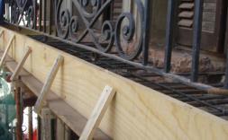 Una nova guia per ajudar en la rehabilitació d'habitatges