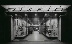 Exposició 'Sala Aixelá'