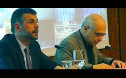Una nova llei d'Arquitectura per a Catalunya