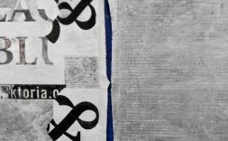 "Exposició: ""Tipografies"""