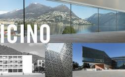 Viatge al Ticino 2016 COAC Tarragona