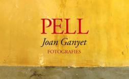 """Presentació del llibre de fotografies """"Pell"""""""