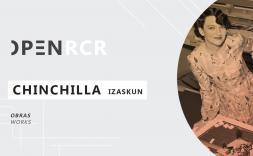 Open RCR chinchilla