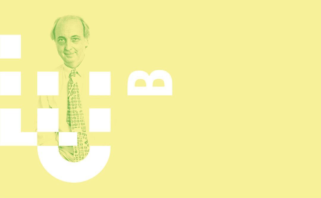 Premi Europeu Manuel de Solà-Morales