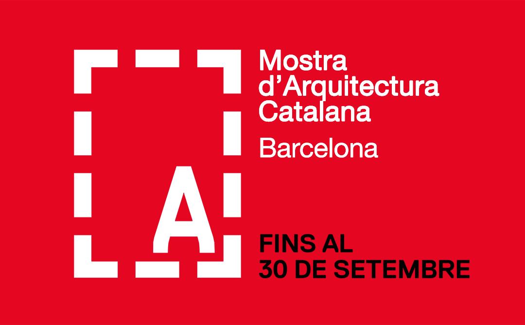 Mostra d'Arquitectura de Barcelona