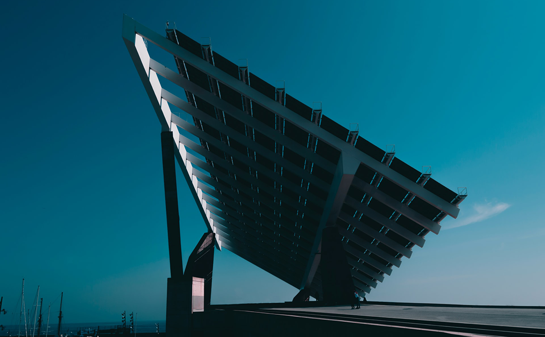 Sessió Sert. Energies renovables: tipologia