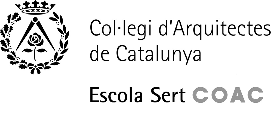 Escola Sert